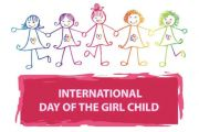 International Girls Day
