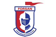 Forsan International Schools are hosting a genuine international camp